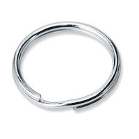 """Split Ring 1"""""""