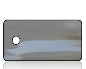 Create Design Key Tags Blue Gray Grey