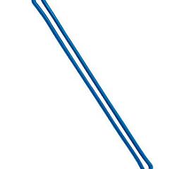 Luggage Loop Blue