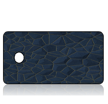 BuildITB56 - BuildIT - Navy Blue Stone