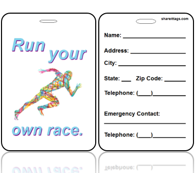 BuildITB20-CI - Run Your Own Race - Contact Info